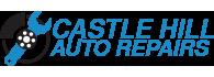 Castle Hill Auto Repairs